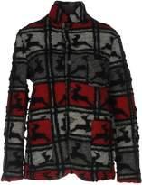 Engineered Garments Jackets - Item 49333326