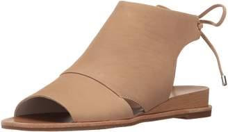 Kenneth Cole New York Women's Jayda Gladiator Sandal