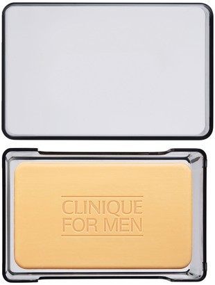 Clinique Face Soap with Dish, 5.2 oz