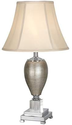 Table Lamp Shades Up to 50% off at ShopStyle UK