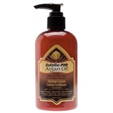Babyliss Argan Oil Style Cream 300ml