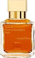 Francis Kurkdjian Grand Soir eau de parfum 70ml