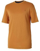 Royal Robbins Men's Great Basin Crew Tee