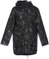 Wesc Denim outerwear - Item 42583806