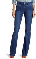 MiH Jeans Women's Marrakesh Jean