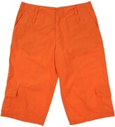 Richmond Jr Bermudas - Item 36802138