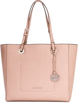MICHAEL Michael Kors Walsh tote - women - Leather - One Size