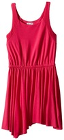 Splendid Littles Tank Dress (Big Kids)