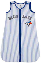 Snugabye MLB Toronto Blue Jays Pinstripe Sleep Bag