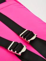 Very Older Girls Back Pack - Pink