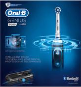 Oral-B Oral B Genius pro9000 electric toothbrush