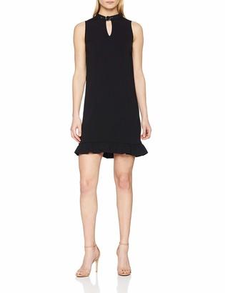 GUESS Women's Philipa Dress
