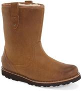 UGG Stoneman Waterproof Boot (Men)