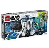 Lego Star Wars BOOST Droid Commander set 75253