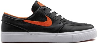 Nike SB Zoom Janoski NBA sneakers