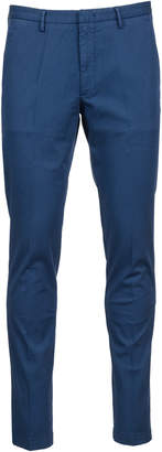 HUGO BOSS Kaito3-d Trousers