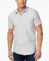 Tavik Men's Shin Short-Sleeve Shirt