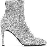 Giuseppe Zanotti Design Celeste boots