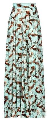 Michel Klein MIMI LIBERTE by Long skirt
