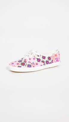 Keds Champion Pacific Sneakers
