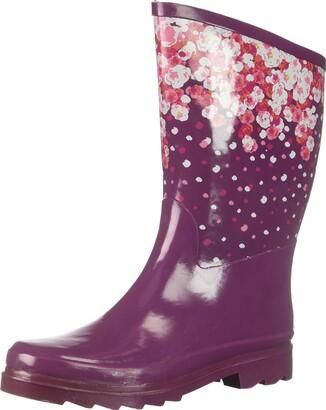 Northside Women's Adeline Rain Boot