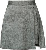 Veronica Beard mini skirt