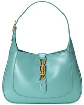Thumbnail for your product : Gucci Jackie 1961 small hobo bag