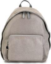 Stella McCartney mini 'Falabella' backpack