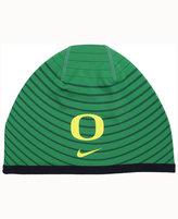 Nike Oregon Ducks Sideline Training Beanie Knit Hat