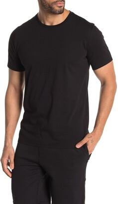 Richer Poorer Crew Neck Lounge T-Shirt
