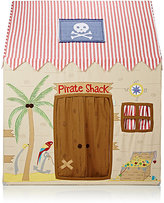 Win Green WIN GREEN LARGE PIRATE SHACK PLAYHOUSE