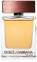 Dolce & Gabbana The One For Men Eau De Toilette 1.6 oz. Spray