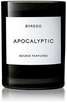 Byredo Women's Apocalyptic Candle 240g