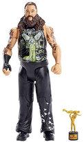Disney WWE Bray Wyatt Basic Figure