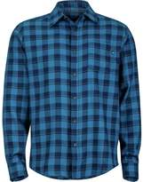 Marmot Bodega Flannel Shirt - Long-Sleeve - Men's