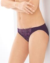 Soma Intimates Sensuous Lace Bikini