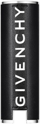 Givenchy My Rouge V2 Handbag Lipstick Cap