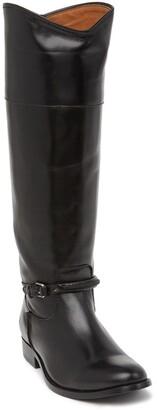 Frye Melissa Seam Tall Boot