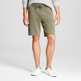 Men's Knit Lounge Short - Mossimo Supply Co.