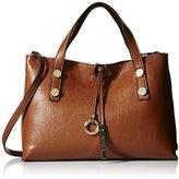 Calvin Klein Reversible Novelty Cross Body Bag