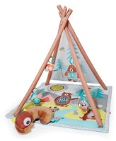 Skip Hop Infant 'Camping Cubs' Activity Gym