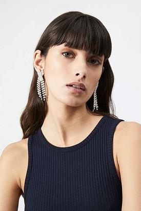 Witchery Matilda Earrings