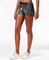 "Nike Pro Cool Dri-FIT Printed 3"" Shorts"