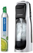 Sodastream Sparkling Water Maker Kit