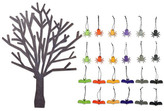 Sherwood Tree Halloween Kit