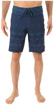 United By Blue Westwater Boardshorts
