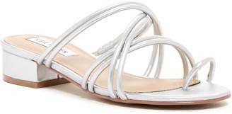 Steve Madden Caylen Strappy Sandal