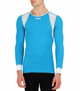 Craft Men's Active Extreme Long Sleeve Base Layer 38434