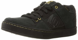 Five Ten Men's Freerider Approach Shoes