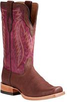 Ariat Men's Relentless Prime Cowboy Boot